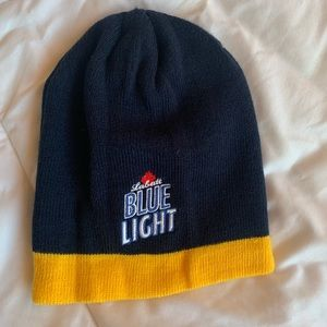 Other - Buffalo Sabres Winter Hat
